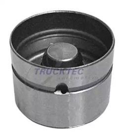 Гідрокомпенсатор TRUCKTEC AUTOMOTIVE 02.12.106.