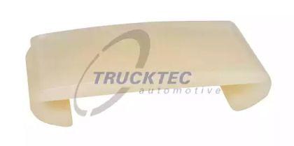 Успокоитель цепи TRUCKTEC AUTOMOTIVE 02.12.166.