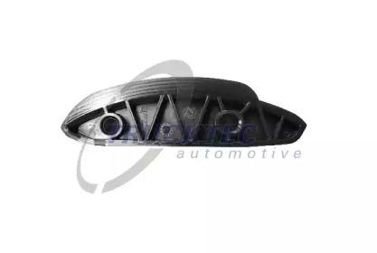 Заспокоювач ланцюга на Мерседес W212 TRUCKTEC AUTOMOTIVE 02.12.186.