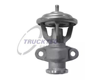Клапан ЄГР (EGR) TRUCKTEC AUTOMOTIVE 02.16.028.