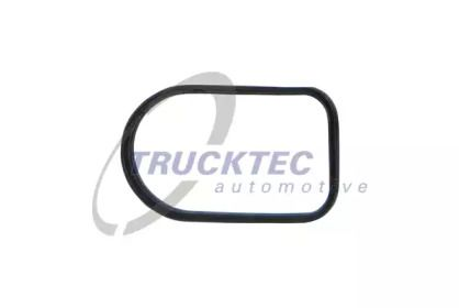 Прокладка впускного колектора TRUCKTEC AUTOMOTIVE 02.16.051.