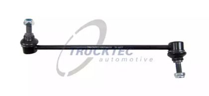 TRUCKTEC AUTOMOTIVE 02.30.280