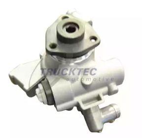 Насос гідропідсилювача керма на Мерседес W211 TRUCKTEC AUTOMOTIVE 02.37.144.