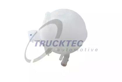 TRUCKTEC AUTOMOTIVE 02.40.300