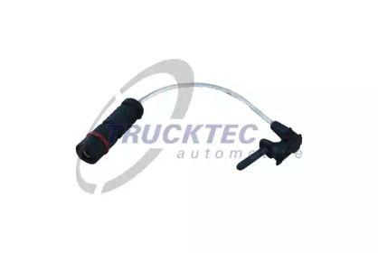 Датчик износа тормозных колодок TRUCKTEC AUTOMOTIVE 02.42.006.