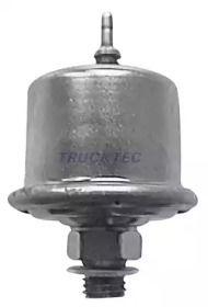 Датчик тиску масла TRUCKTEC AUTOMOTIVE 02.42.009.