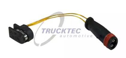 TRUCKTEC AUTOMOTIVE 02.42.094
