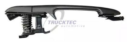 TRUCKTEC AUTOMOTIVE 02.54.007