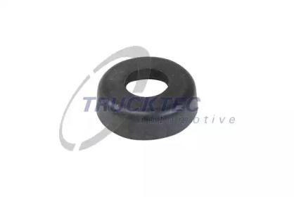 Прокладка болта клапанной крышки на SEAT TOLEDO 'TRUCKTEC AUTOMOTIVE 07.10.014'.