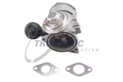 Клапан ЄГР (EGR) TRUCKTEC AUTOMOTIVE 07.16.018.