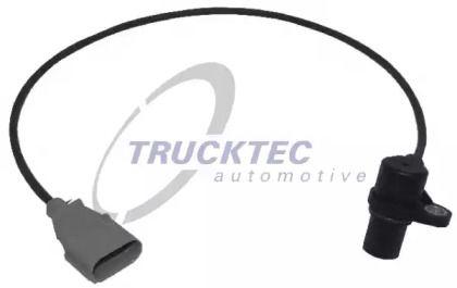 Датчик положення колінчастого валу TRUCKTEC AUTOMOTIVE 07.17.036.