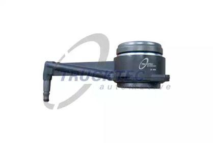 Гидравлический выжимной подшипник сцепления на SEAT ALTEA 'TRUCKTEC AUTOMOTIVE 07.23.128'.