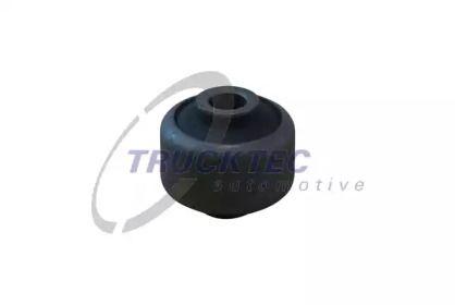 Сайлентблок важеля TRUCKTEC AUTOMOTIVE 07.30.022.