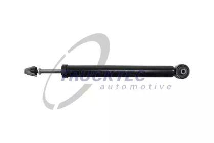 Задний амортизатор на SEAT TOLEDO TRUCKTEC AUTOMOTIVE 07.30.128.