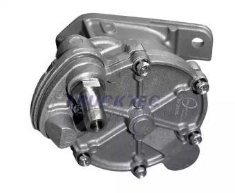 Вакуумний підсилювач гальм TRUCKTEC AUTOMOTIVE 07.36.001.