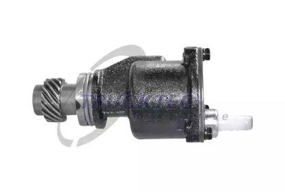 Вакуумний підсилювач гальм TRUCKTEC AUTOMOTIVE 07.36.002.