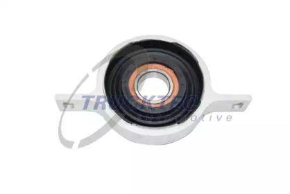 TRUCKTEC AUTOMOTIVE 08.34.165
