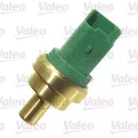 Датчик температури охолоджуючої рідини VALEO 700055.
