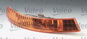 VALEO 088131