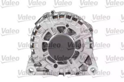 VALEO 440288