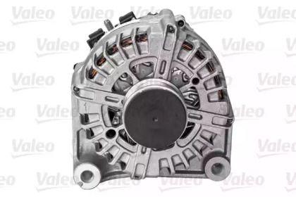 VALEO 440419
