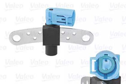 Датчик положення колінчастого валу VALEO 254070.