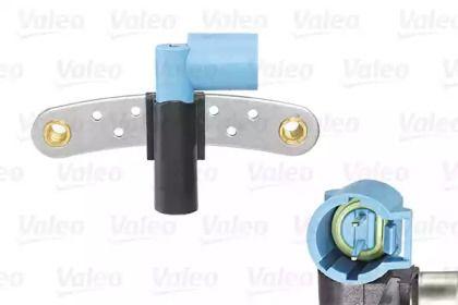 Датчик положення колінчастого валу VALEO 254090.