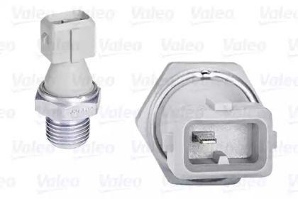 Датчик тиску масла VALEO 255101.