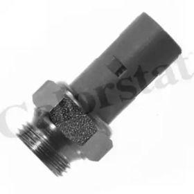 Датчик тиску масла на Мітсубісі Карізма 'VERNET OS3553'.