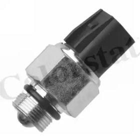 Выключатель фары заднего хода 'VERNET RS5625'.