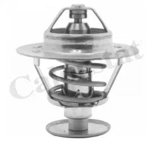 Термостат, охлаждающая жидкость на Лянча Призма 'VERNET TH1538.88J'.