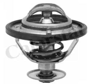 Термостат, охлаждающая жидкость на Тайота Превиа 'VERNET TH6311.82J'.