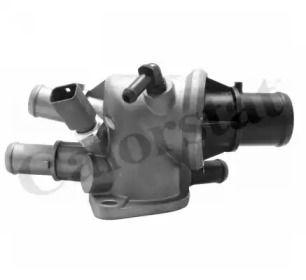 Термостат, охолоджуюча рідина на Лянча Каппа 'VERNET TH6551.88J'.