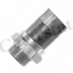 Датчик включения вентилятора на VOLKSWAGEN JETTA 'VERNET TS1105'.