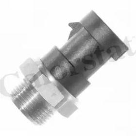 Датчик включения вентилятора на FIAT PALIO 'VERNET TS1955'.