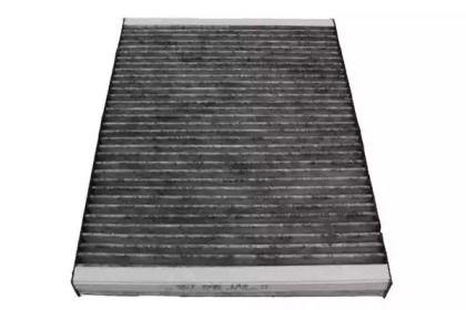 Вугільний фільтр салону SCT SAK 144.
