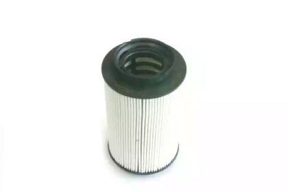 Топливный фильтр 'SCT SC 7043 P'.