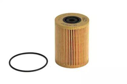 Паливний фільтр 'SCT SC 7063 P'.