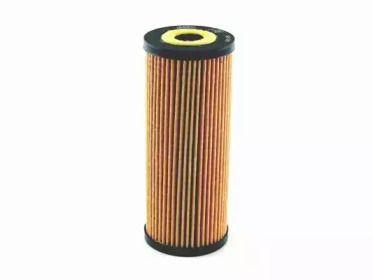Масляний фільтр SCT SH 420 P.