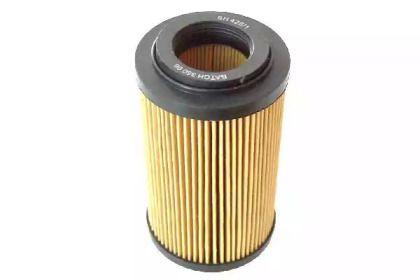Масляний фільтр SCT SH 425/1 P.