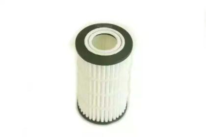 Масляный фильтр 'SCT SH 425 P'.