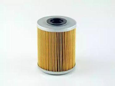 Паливний фільтр на Мітсубісі Карізма  SCT ST 758.
