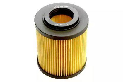 Масляний фільтр SCT SH 4788 P.