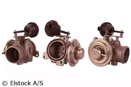 Клапан ЄГР (EGR) ELSTOCK 71-0015.