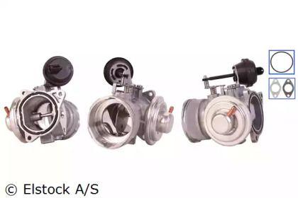 Клапан ЄГР (EGR) ELSTOCK 71-0031.