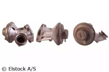 Клапан ЄГР (EGR) ELSTOCK 71-0033.