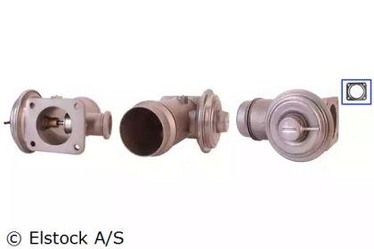 Клапан ЄГР (EGR) ELSTOCK 71-0089.