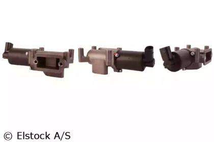 Клапан ЕГР (EGR) 'ELSTOCK 72-0059'.