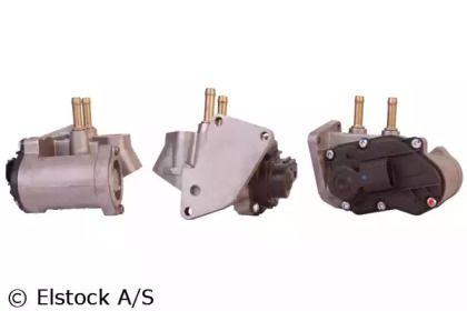 Клапан ЄГР (EGR) ELSTOCK 73-0003.