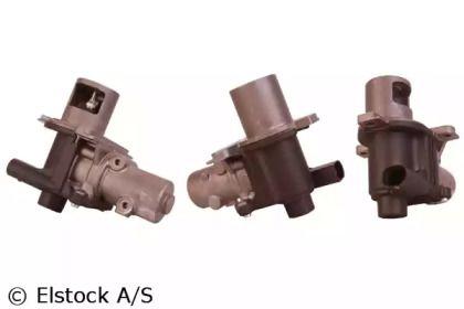 Клапан ЄГР (EGR) ELSTOCK 73-0008.